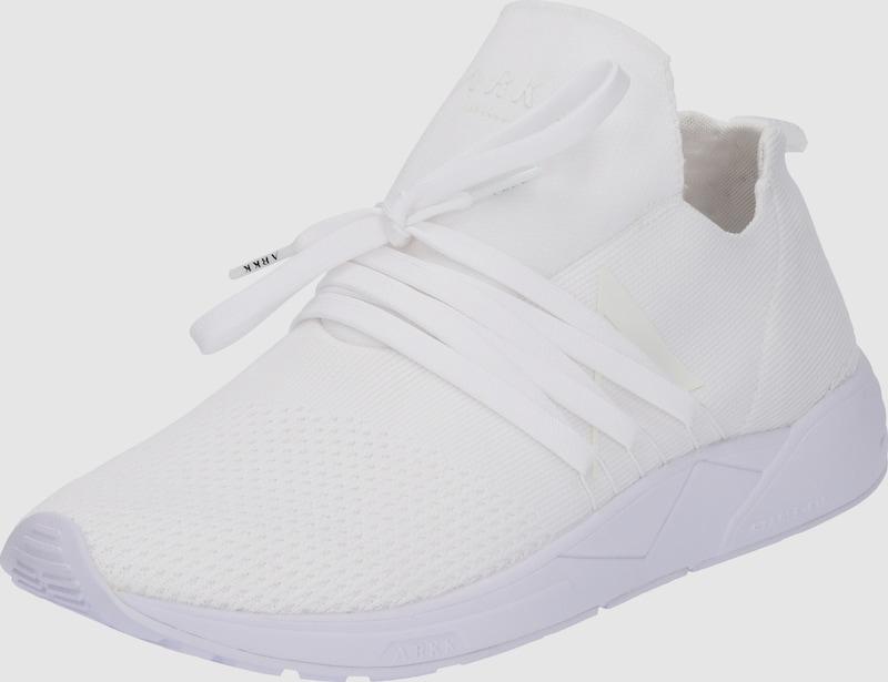 Haltbare Mode Mode Mode billige Schuhe ARKK Copenhagen | Sneaker 'Raven' Schuhe Gut getragene Schuhe f59cd9