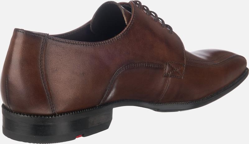 Lloyd Delong Business Schuhe