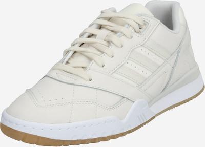 ADIDAS ORIGINALS Sneaker 'A.R. TRAINER' in weiß, Produktansicht