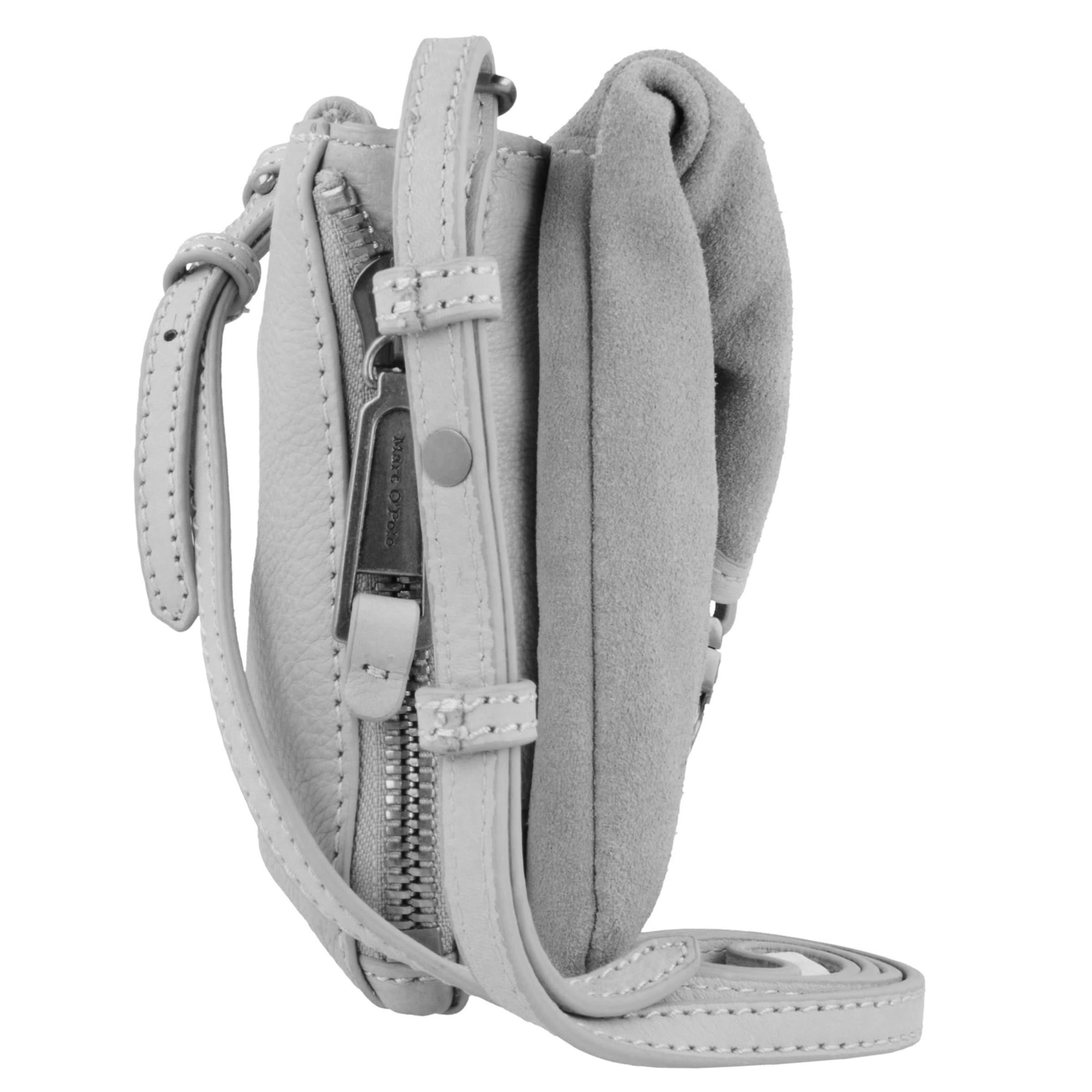 Marc O'Polo Eighteen Umhängetasche Leder 22 cm Rabatt Perfekt Austrittsspeicherstellen In Deutschland Verkauf Online Kaufen Angebot Billig Einkaufen 9dcSj