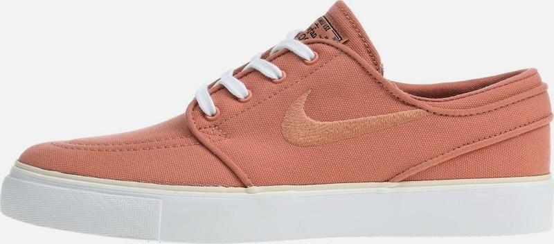 Nike SB Zoom Janoski Sneaker