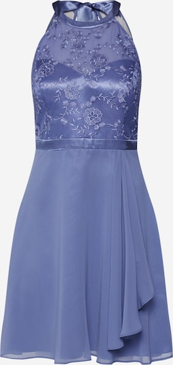 Vera Mont Cocktail dress in Light purple, Item view