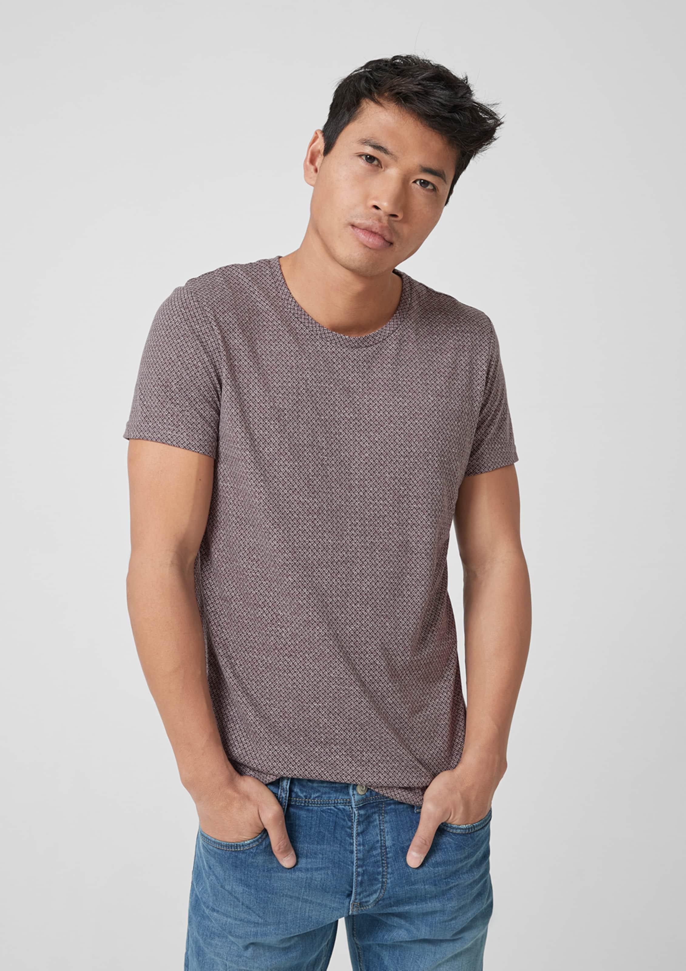Designed In Pastelllila Q shirt s By T vb6g7IYfy