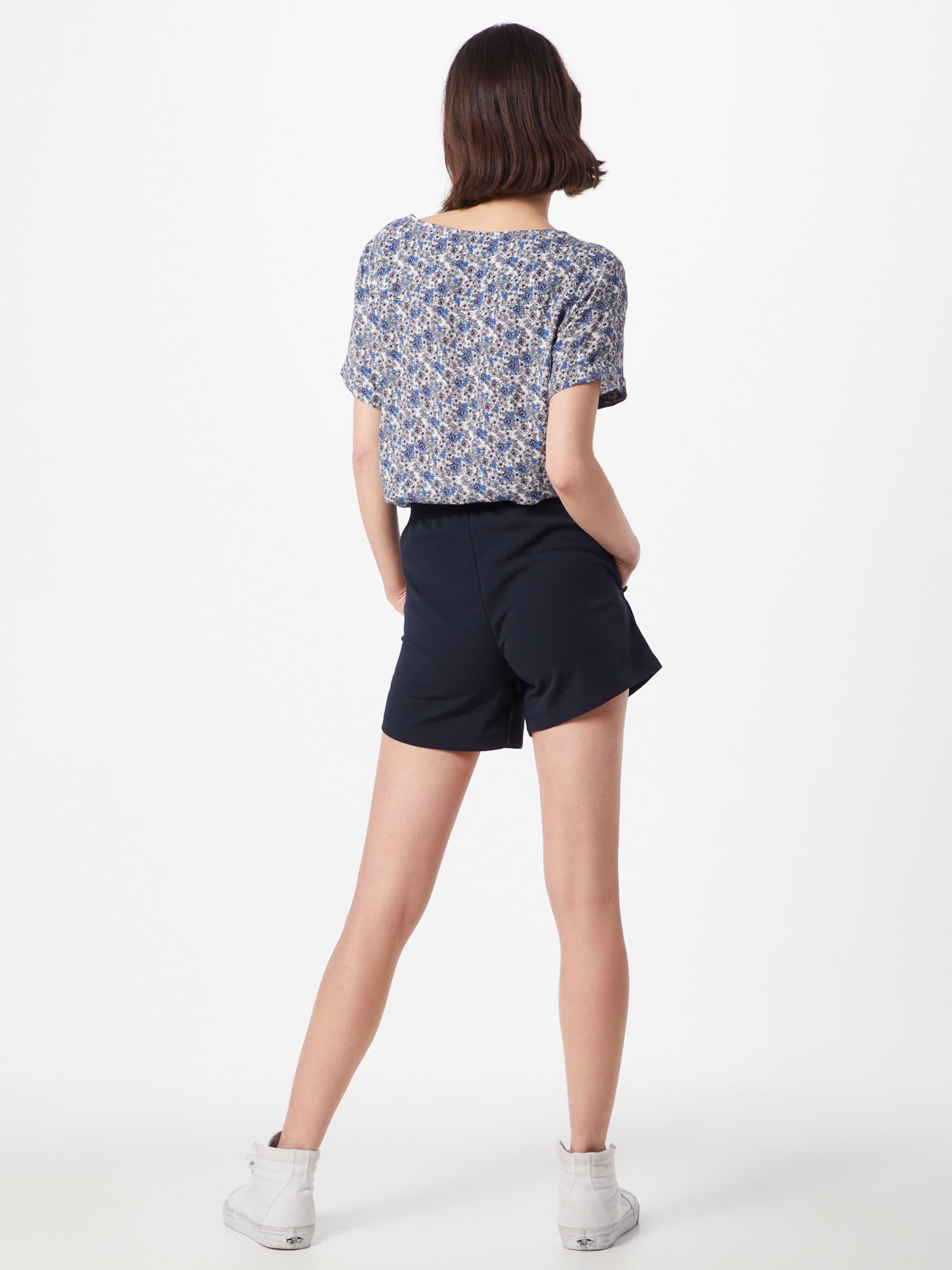 Yong Bleu De Pantalon En Jacqueline 'catia' CoxBrde