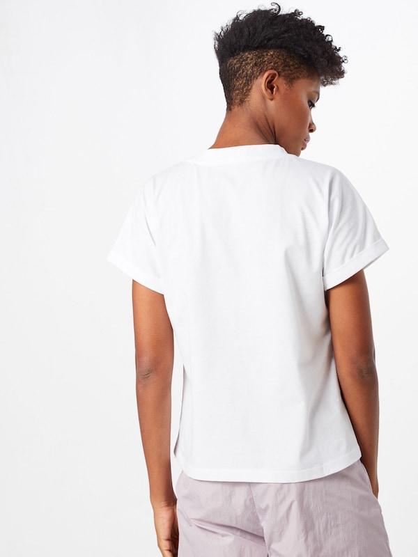 X Pwr En RoseBlanc shirt Grl 'joleen' T OvNn0mPy8w
