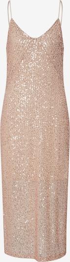 ICHI Sukienka 'IXSUSAN DR' w kolorze beżowym, Podgląd produktu