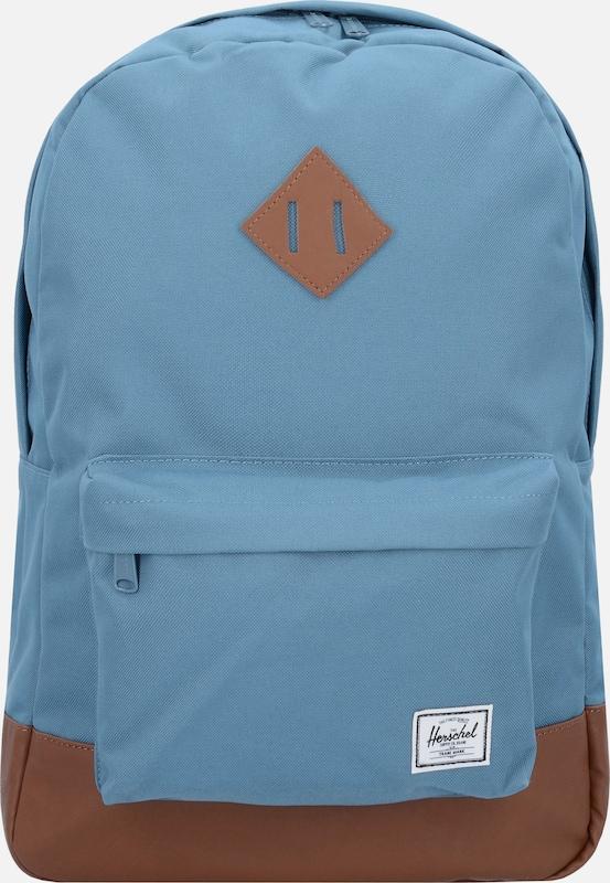 Herschel Heritage 17 Backpack Rucksack 47 cm Laptopfach