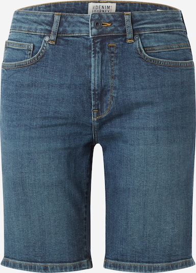 !Solid Jeans 'Ryder Blue275 Str' in blue denim, Produktansicht