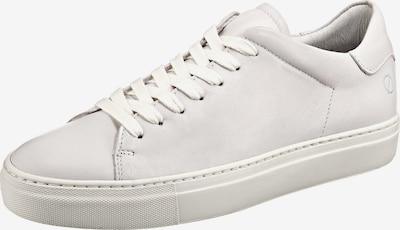 Paul Vesterbro Sneakers Low in weiß, Produktansicht