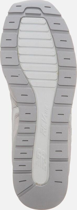 Vielzahl 'MRL996-PH-D'auf von Stilennew balance Sneaker 'MRL996-PH-D'auf Vielzahl den Verkauf d19cf6