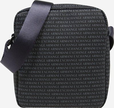 ARMANI EXCHANGE Tasche in navy, Produktansicht