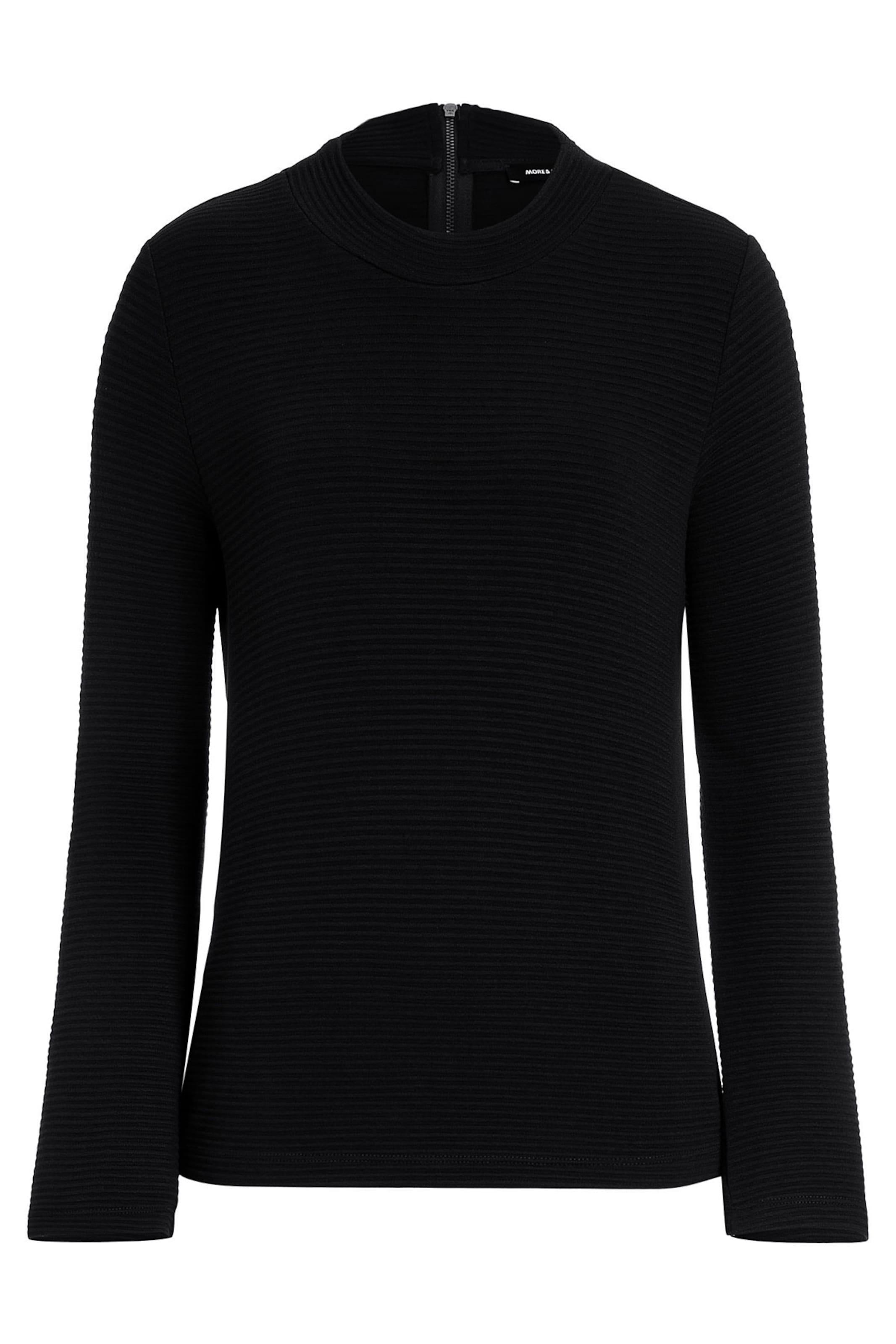 Bester Preiswerter Großhandelspreis MORE & MORE leichter Pullover Billig Online-Shop Manchester raQmBfl9DT