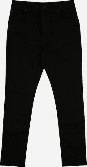 River Island Jeans in de kleur Zwart, Productweergave