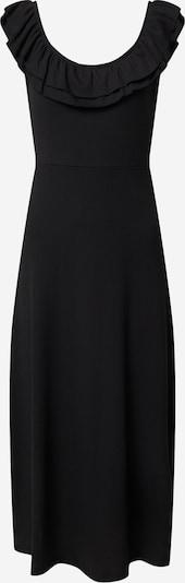 ONLY Kleid 'Fiesta' in schwarz, Produktansicht