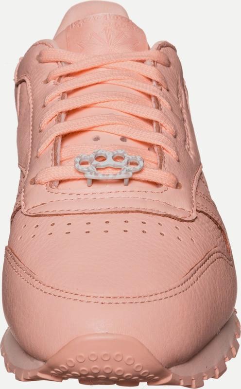 Reebok classic Classic Leather L Sneaker Damen