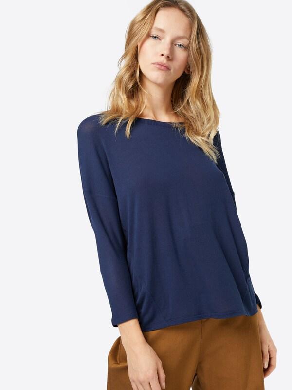 Iheart Sweatshirt 'Carmen'