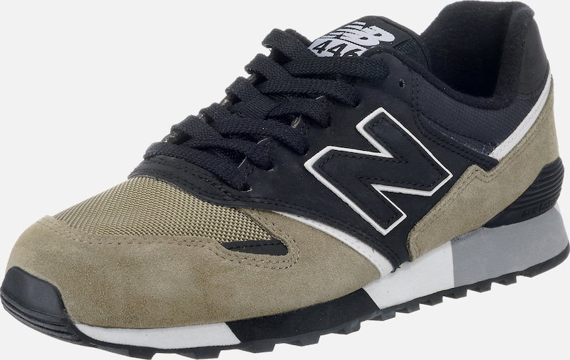new balance | 'U446 D' Sneakers Low