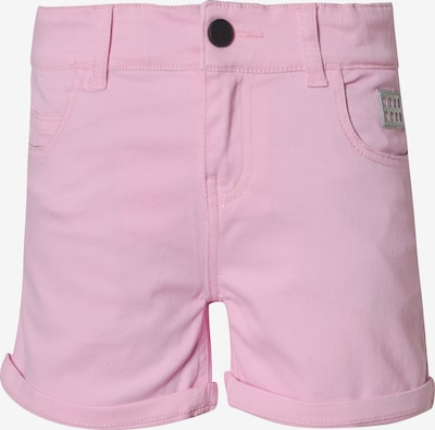 LEGO WEAR Shorts in rosa, Produktansicht