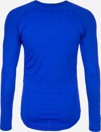 ADIDAS PERFORMANCE Trainingsshirt in blau RU4L4d0x