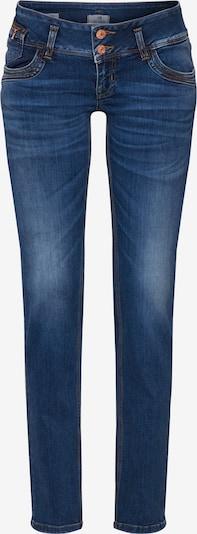 LTB Jeans 'Jonquil' in de kleur Blauw, Productweergave
