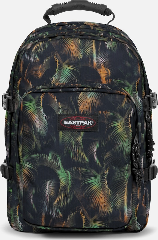 Eastpak Authentique Fournisseur De La Collection 18 Sac À Dos 44 Cm Laptopfach