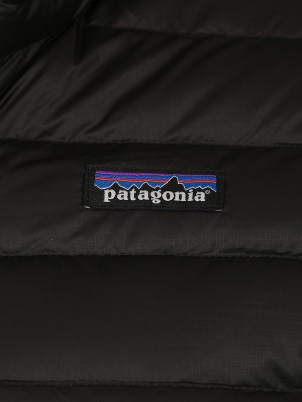 Schwarz Daunenjacke Daunenjacke Patagonia Patagonia Daunenjacke Patagonia Daunenjacke Schwarz Schwarz Schwarz Daunenjacke Schwarz Patagonia Patagonia 8nPm0wyvNO