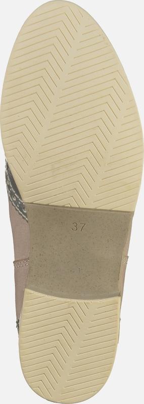 Haltbare Mode billige Schuhe MARCO TOZZI | Stiefelette Schuhe Gut getragene Schuhe
