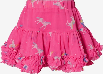 Tom Joule Rock in mischfarben / pink, Produktansicht