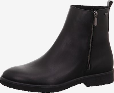 Legero Stiefeletten in schwarz, Produktansicht