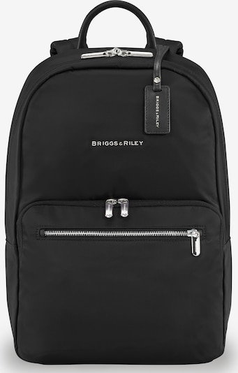 Briggs&Riley Rucksack 'Rhapsody Essential' in schwarz, Produktansicht