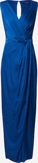 TFNC Společenské šaty 'SOLIA' - kobaltová modř, Produkt
