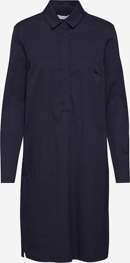 CINQUE Kleid 'CIDANIELA' in schwarz, Produktansicht