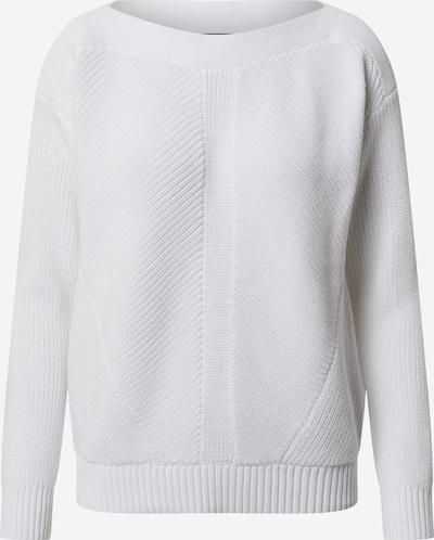 Lauren Ralph Lauren Pullover 'AVANYSS' in weiß, Produktansicht