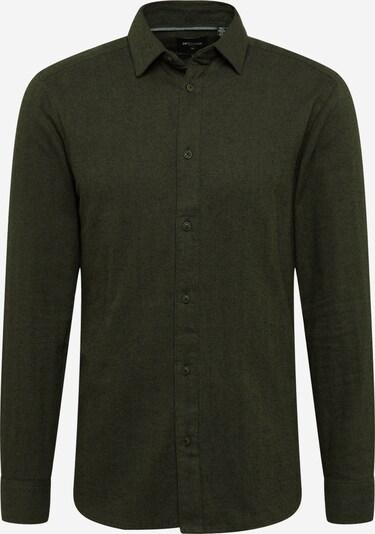Dalykiniai marškiniai 'OMSBrad' iš Only & Sons , spalva - tamsiai žalia, Prekių apžvalga