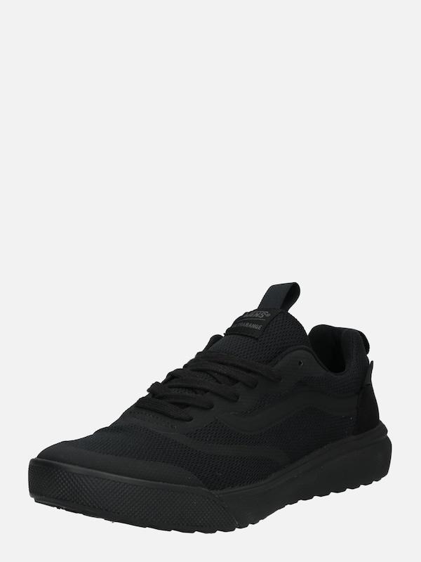 Sneaker 'ultra Range Rapidweld' by Vans