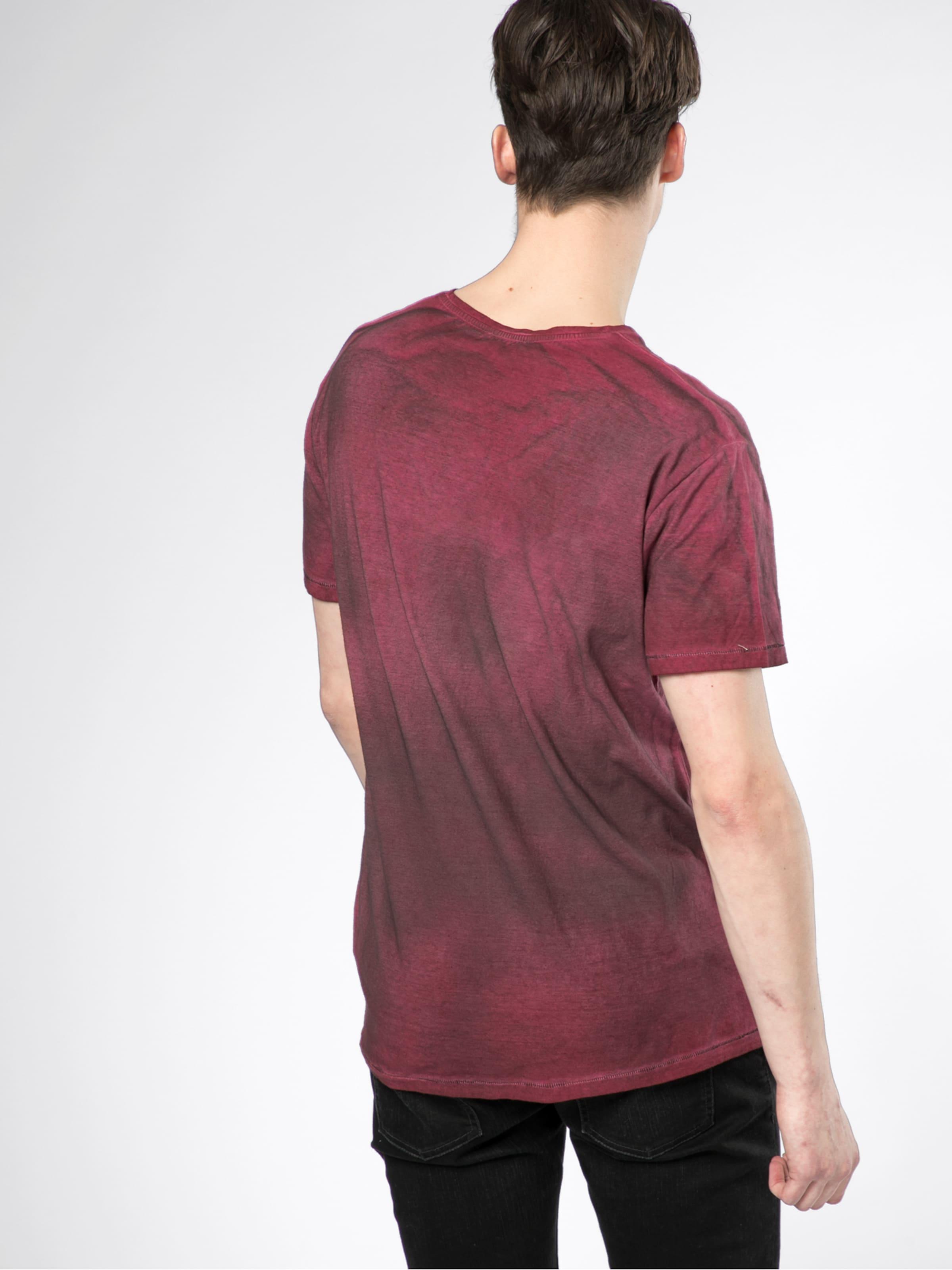 Preise Und Verfügbarkeit Günstiger Preis Bester Online-Verkauf LTB T-Shirt 'LOPOWA T/S' Top-Qualität Online NwuW5