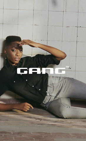 Category Teaser_BAS_2021_Gang__CW39_F_Jeans