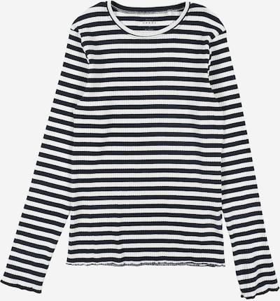 NAME IT T-Krekls pieejami melns / balts, Preces skats