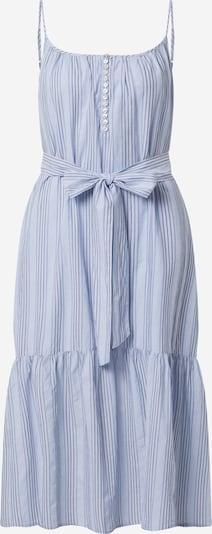 GAP Letnia sukienka w kolorze granatowy / pastelowy niebieskim, Podgląd produktu