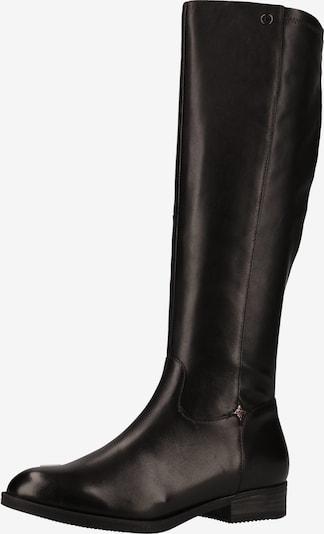 TAMARIS Stiefel 'Sayang' in schwarz, Produktansicht