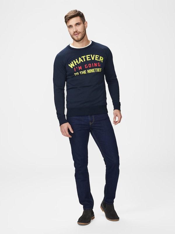 Produkt Print Sweatshirt