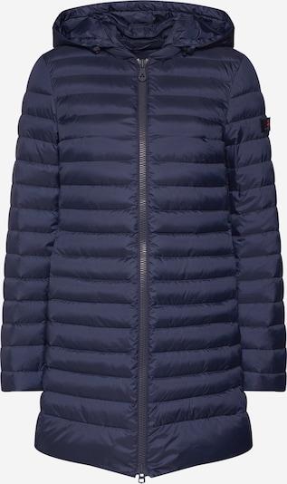Peuterey Prechodný kabát 'Halford MQ' - námornícka modrá, Produkt