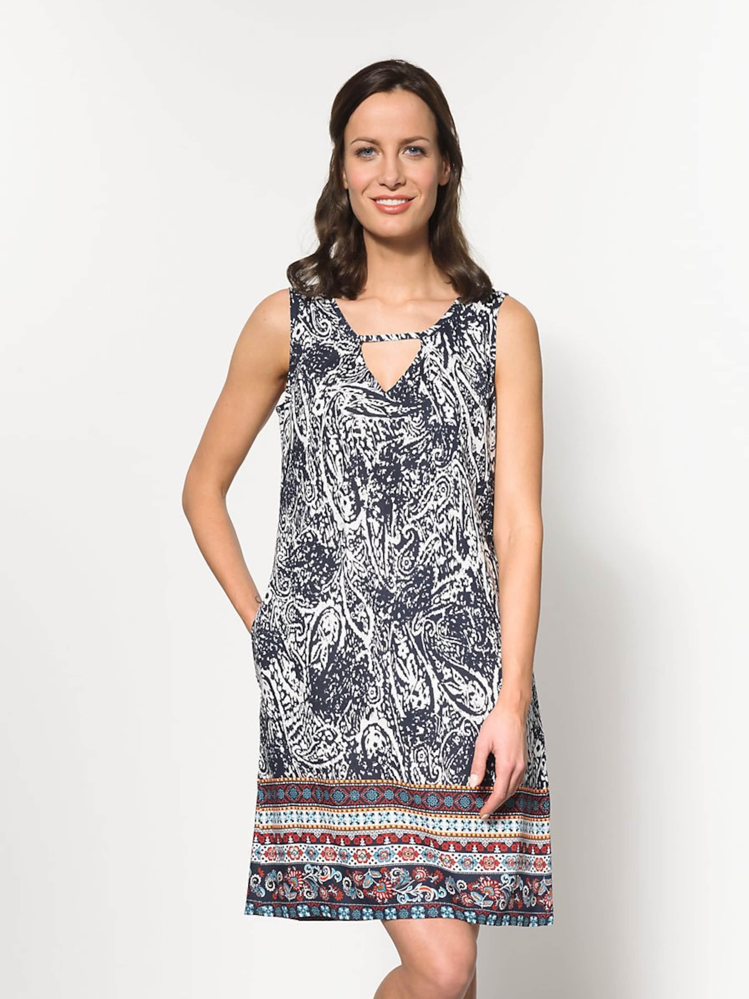 Freies Verschiffen Angebote Erstaunlicher Preis Zu Verkaufen Emoi Kleid IDvsnZQAW