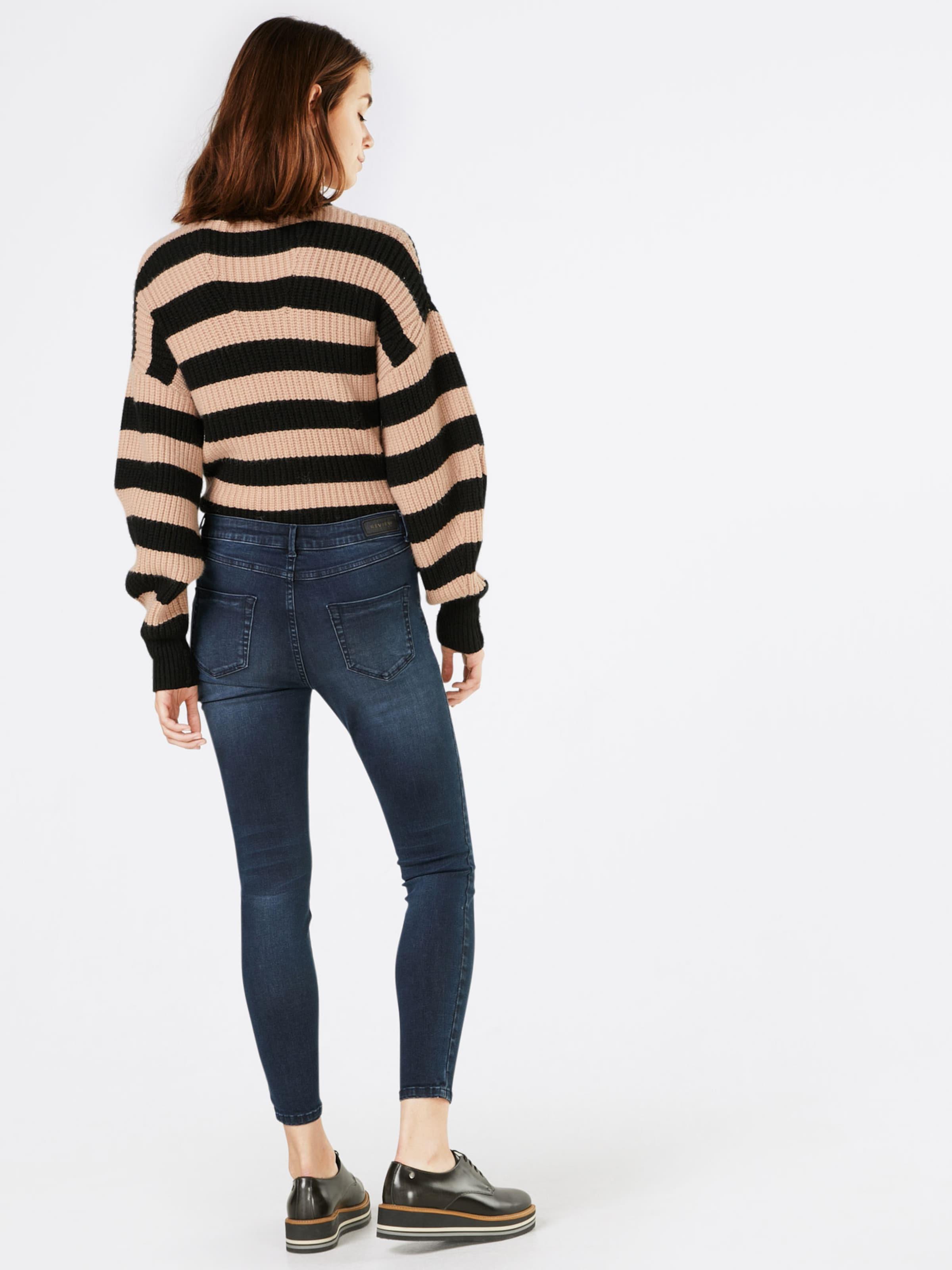 Verkauf Größten Lieferanten Niedrig Versandkosten Günstig Online Review Highwaist Jeans Billig Original Freies Verschiffen Günstig Online z7cSztByAM