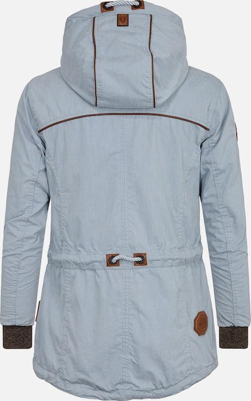Jacket 'The Magic Stick Pimmel'