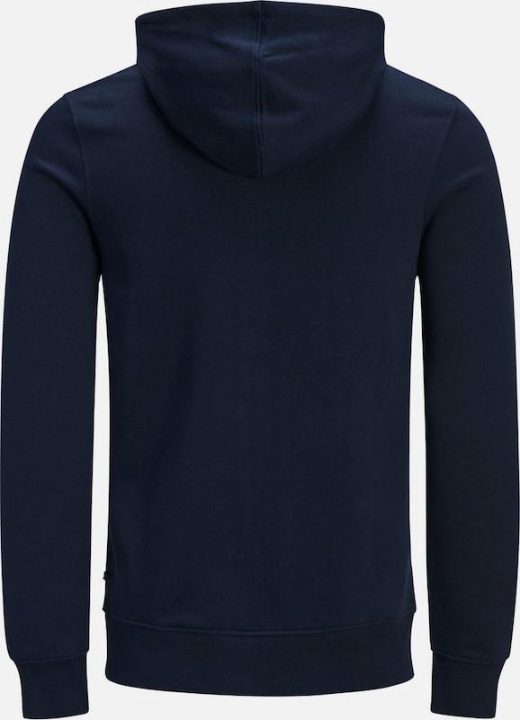 Product Sweatshirt Zipper