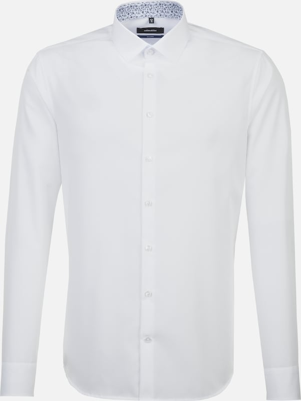 SEIDENSTICKER Business Hemd 'Tailored'