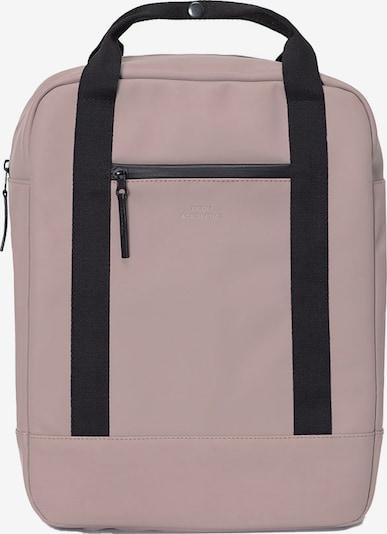 Ucon Acrobatics Plecak 'Ison' w kolorze różowy pudrowym, Podgląd produktu