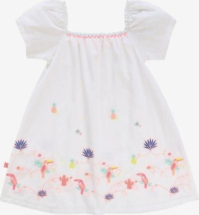 Billieblush Kleid in weiß, Produktansicht