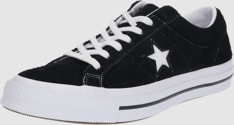 CONVERSE | Sneaker 'One Star OX'